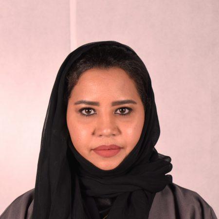 Salma